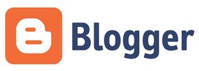 Вторият ми блог