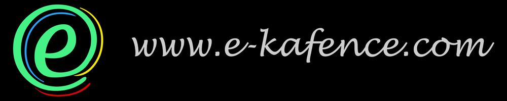 E-kafence.com